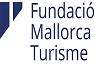 logo_mallorca_consell-95x66
