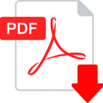 descargar-pdf-fmt