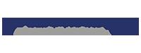 Fundació Mallorca Turisme Logo